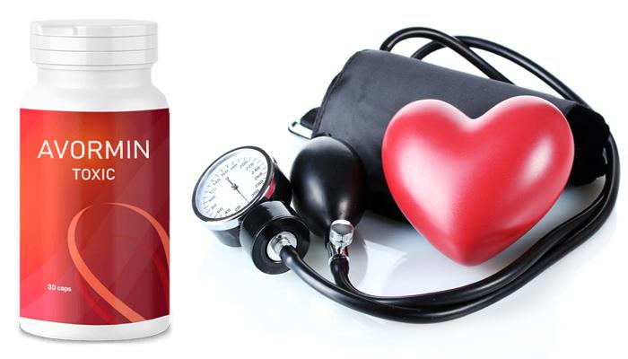 kas stiprina imuninę sistemą hipertenzijos atveju