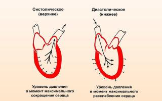 slėgis 2 hipertenzijos stadijoje kas negydys hipertenzijos, kas nutiks