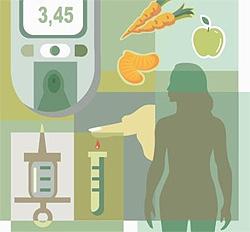 skaitykite būdus, kaip atsikratyti ligų, hipertenzijos diabeto)
