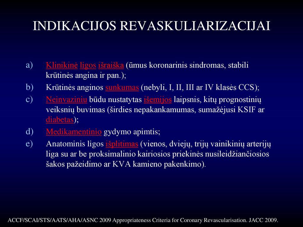 hipertenzija 3 etapai 4 rizikos grupės laipsniai