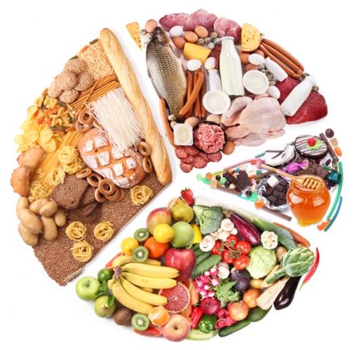 ką galite valgyti sergant cukriniu diabetu ir hipertenzija)