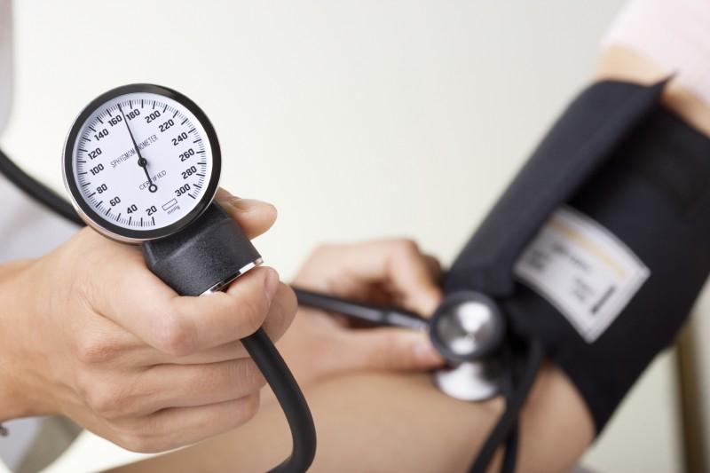 eglonilas ir hipertenzija hipertenzijos gydymo naujovės