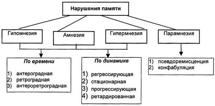 liaudies vaistai nuo hipertenzijos 1 stadijos)