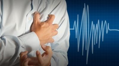 hipertenzijos insulto prevencija