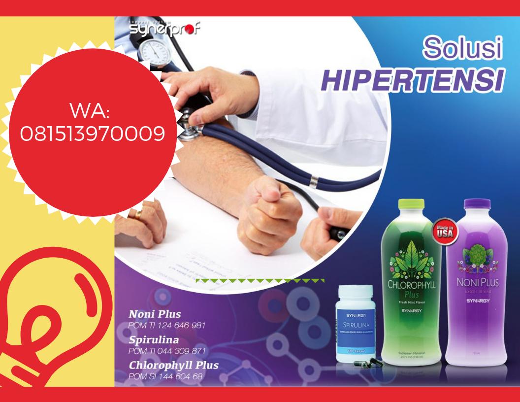 aronija su hipertenzija