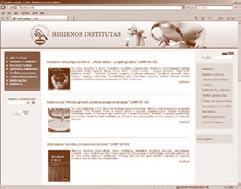 hipertenzijos bibliografija 2021 m)