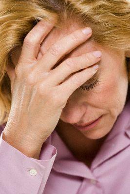 ką galite gerti nuo galvos skausmo sergant hipertenzija