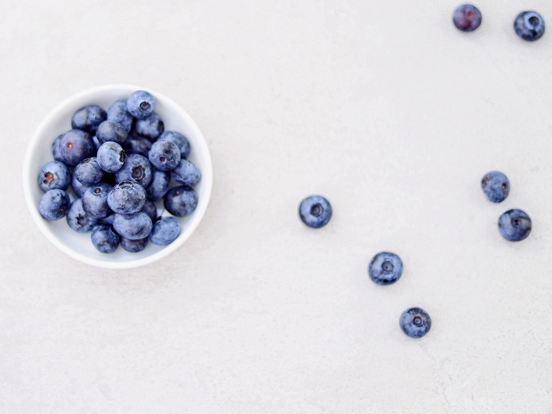 hipertenzijos su burokėliais receptas