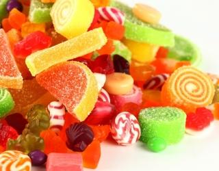 Sergančiųjų cukriniu diabetu dieta (Cd)