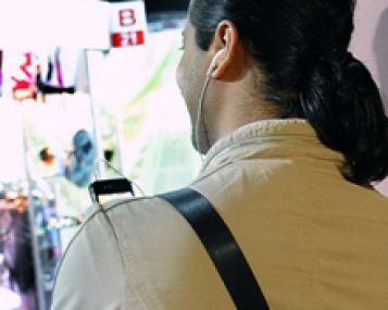 spengimas ausyje su hipertenzija vaistai nuo hipertenzijos antrame laipsnyje