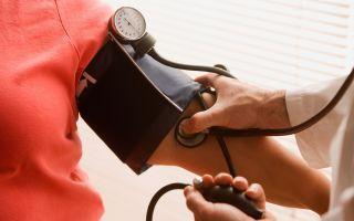fitolizinas nuo hipertenzijos)