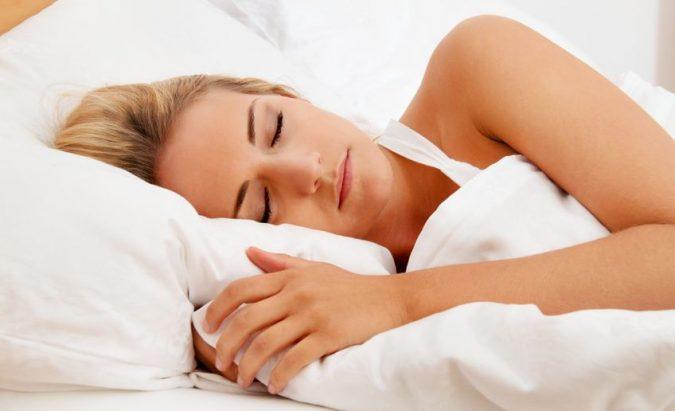 Noras eiti miegoti anksti gali būti susijęs su širdies ligomis? | Karjera ir sveikata
