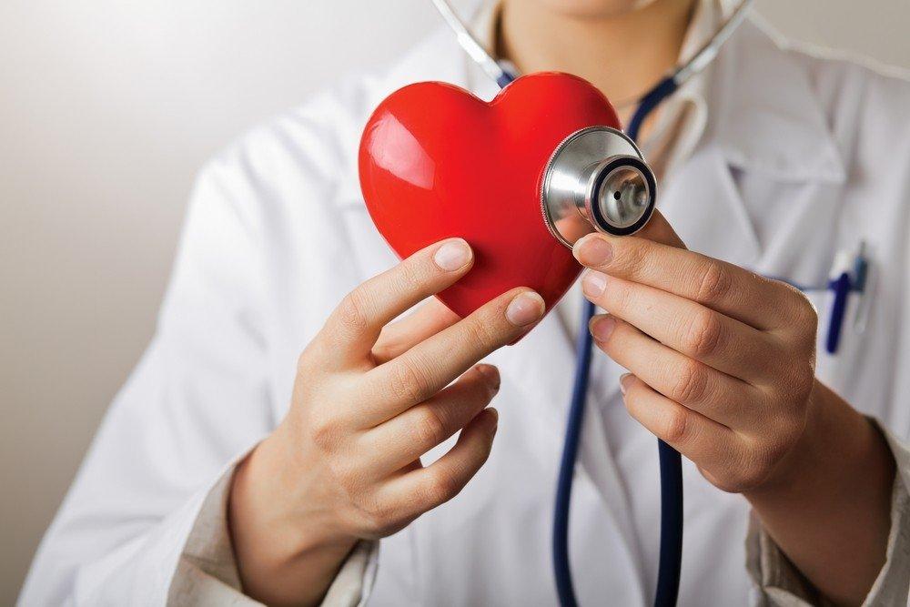 Vaistų enciklopedija, I dalis. Vaistai nuo širdies ir kraujagyslių ligų