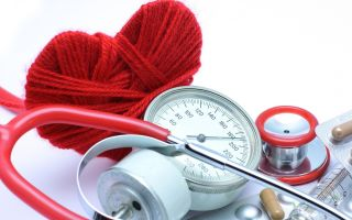 sustabdyti hipertenzijos vystymąsi kaip gerti asd-2 su hipertenzija