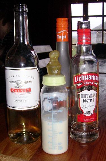alkoholio širdies sveikatos naujienos