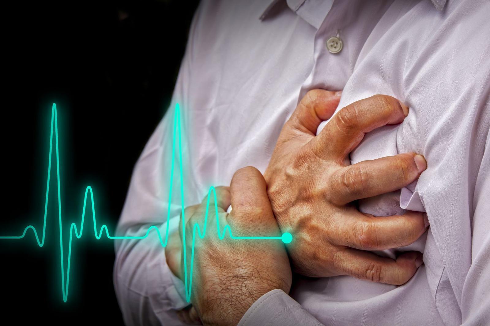 kaip slėpti hipertenziją)