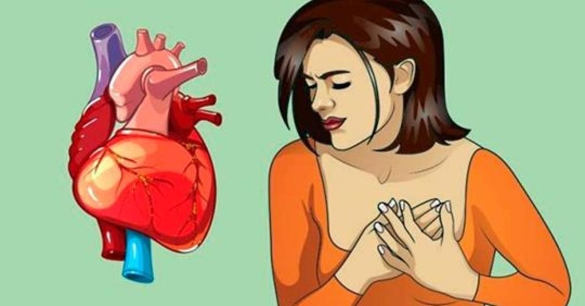 širdies sveikatos dieta ir mankšta kaip atsikratyti hipertenzijos be