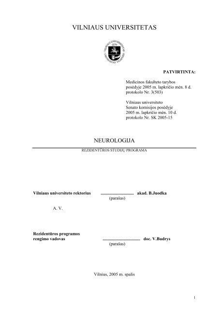 Ekstrasistolių klasifikavimas - Distonija November