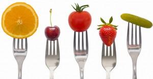 mityba sergant hipertenzija ir širdies ligomis