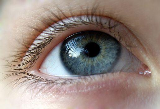akys su hipertenzija nuotr)