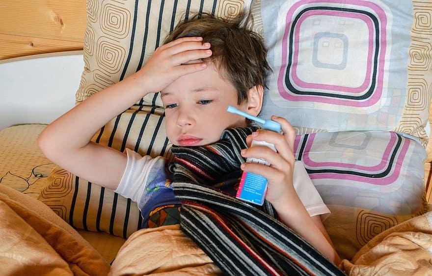 šaltkrėtis su hipertenzija)