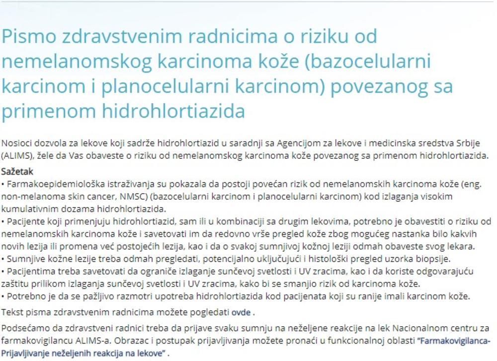 angiopatija su hipertenzija)
