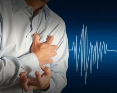 antriniai dūmai sergant hipertenzija