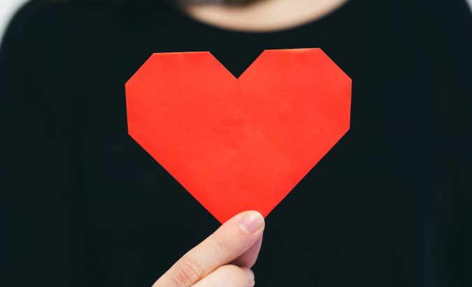 Kaip gyventi su arterine hipertenzija? – vanagaite.lt