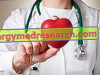 Širdies ligų psichologija