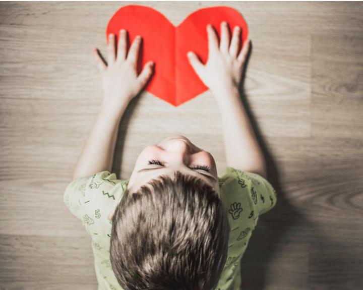 Širdies ligų psichologija - Altamedica klinikos