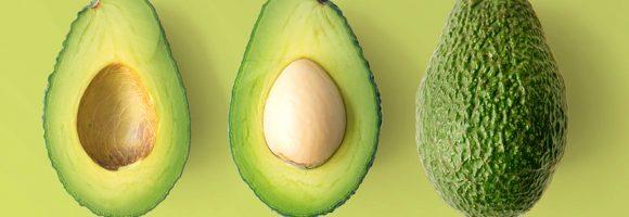 Avokadai – ne tik mada, bet ir nauda, bet per dieną rekomenduojama suvalgyti ne daugiau kaip pusę