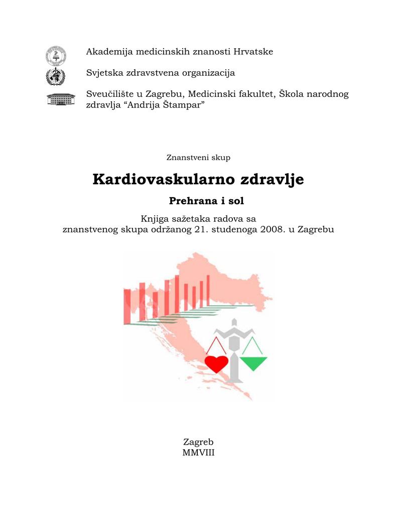 hemlock hipertenzija)