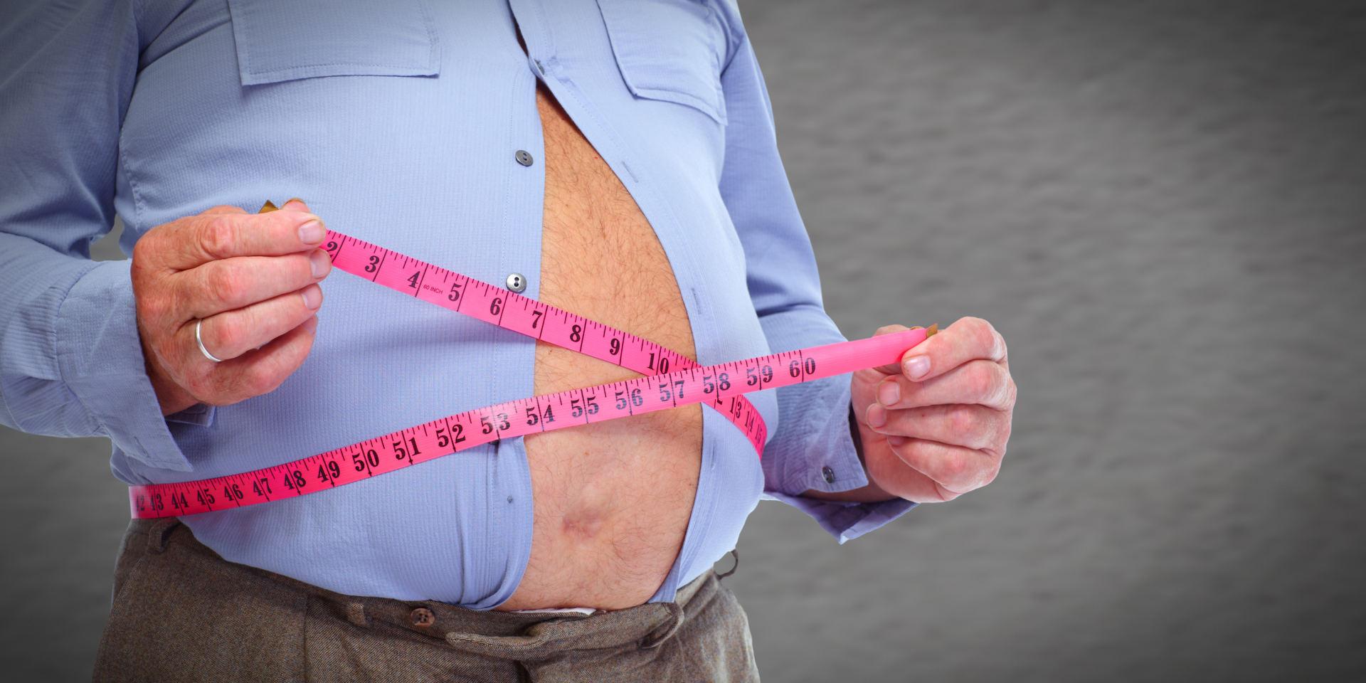 Hipertenzija: kaip apsisaugoti