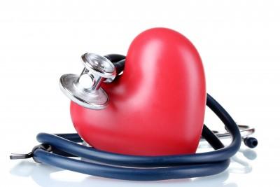 hipertenzijos atsispaudimas)