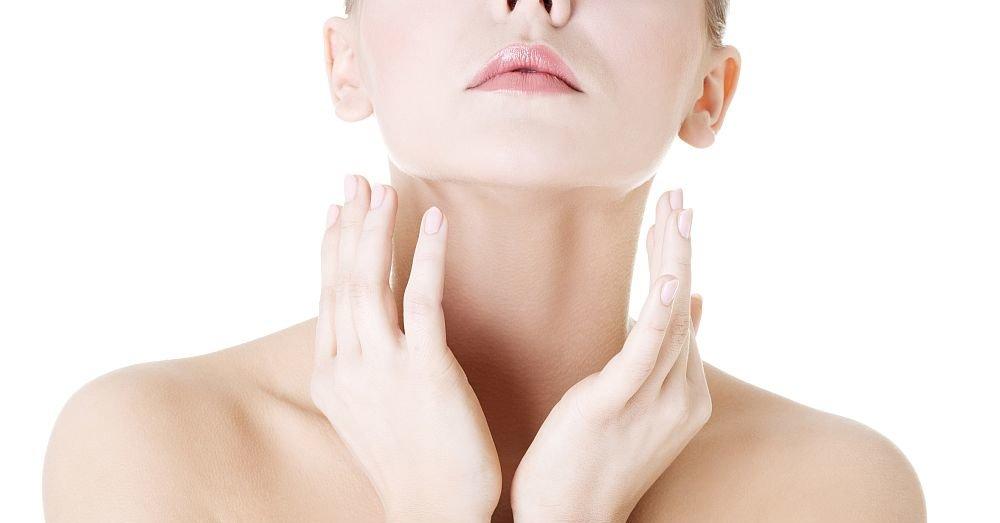 Hipotireozė (hipotiroidizmas). Simptomai, priežastys, eiga ir gydymas
