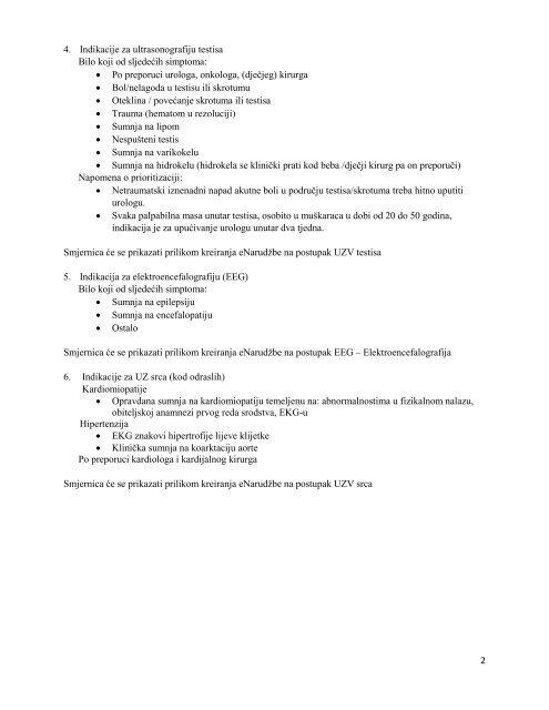 ziziphus nuo hipertenzijos