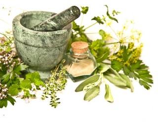 tradicinė medicina ir hipertenzijos ligų gydymas)