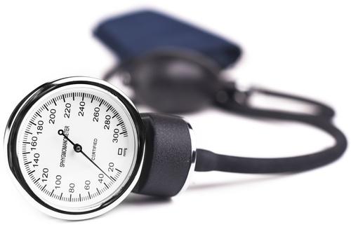 Plyšus pilvo aortai pacientas džiaugėsi likęs gyvas