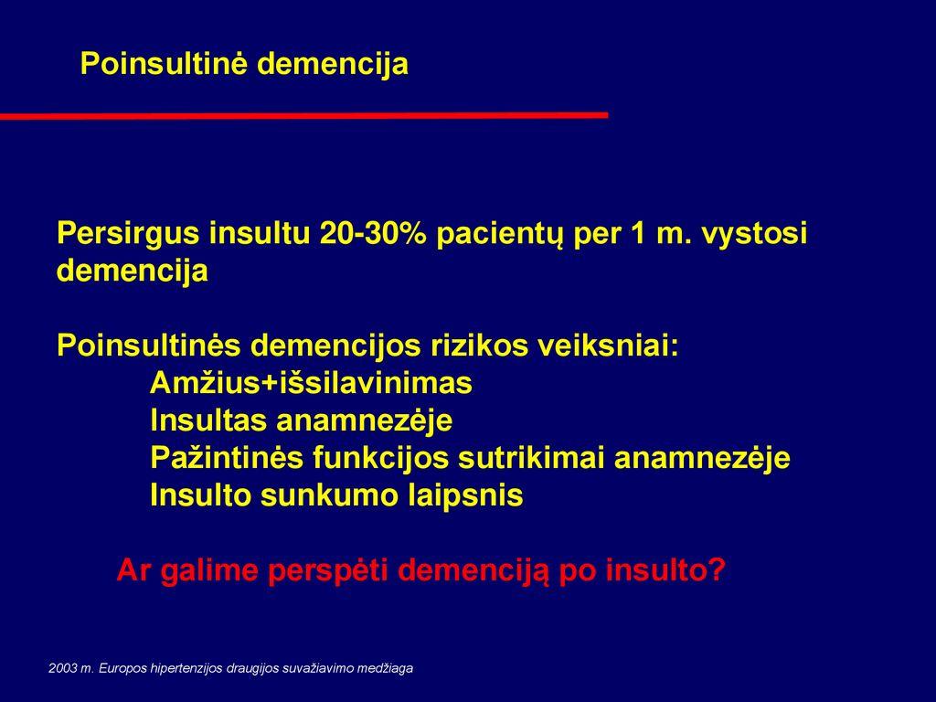 hipertenzija vaistas norvask didelio aukščio hipertenzija