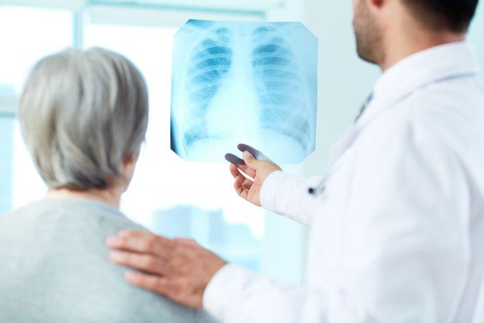 kuo krūtinės angina skiriasi nuo hipertenzijos vaikų hipertenzijos gydymas