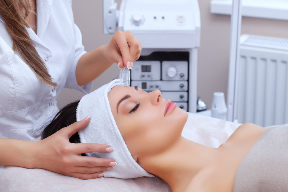 galvos masažas su hipertenzija