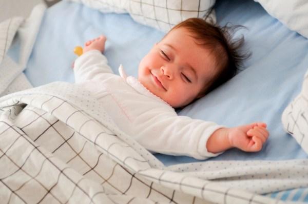 Noras eiti miegoti anksti gali būti susijęs su širdies ligomis