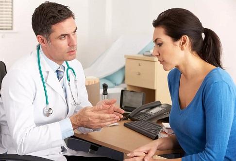 hipertenzija ir ducan dieta