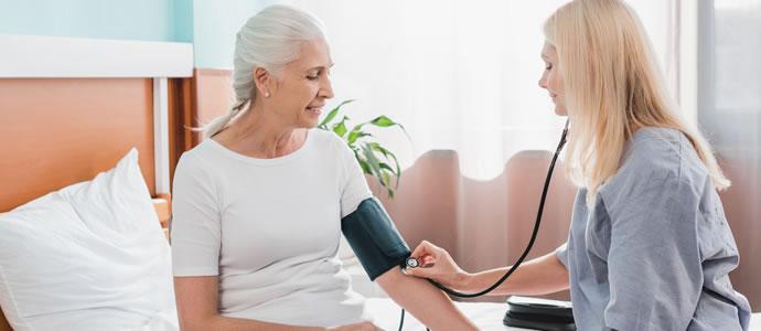 Kofermentas Q10: naudingas sveikatai dėl 9 priežasčių