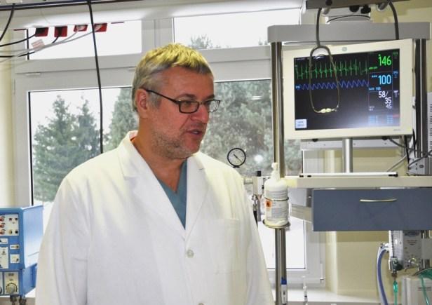azoto oksidas nuo hipertenzijos