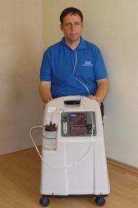 ceraxon nuo hipertenzijos kokie tyrimai atliekami su hipertenzija