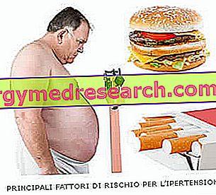 hipertenzija, ar būtina sumažinti slėgį