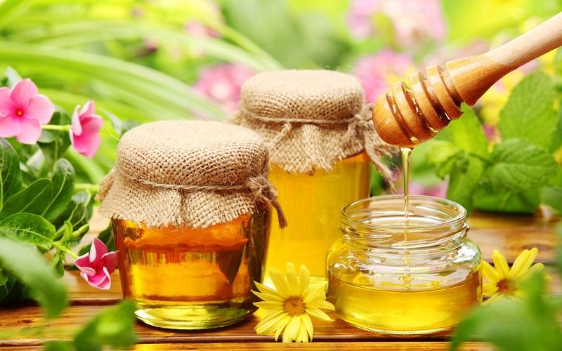 Ką gali išgydyti paprasčiausias medus: natūralūs receptai - DELFI Gyvenimas