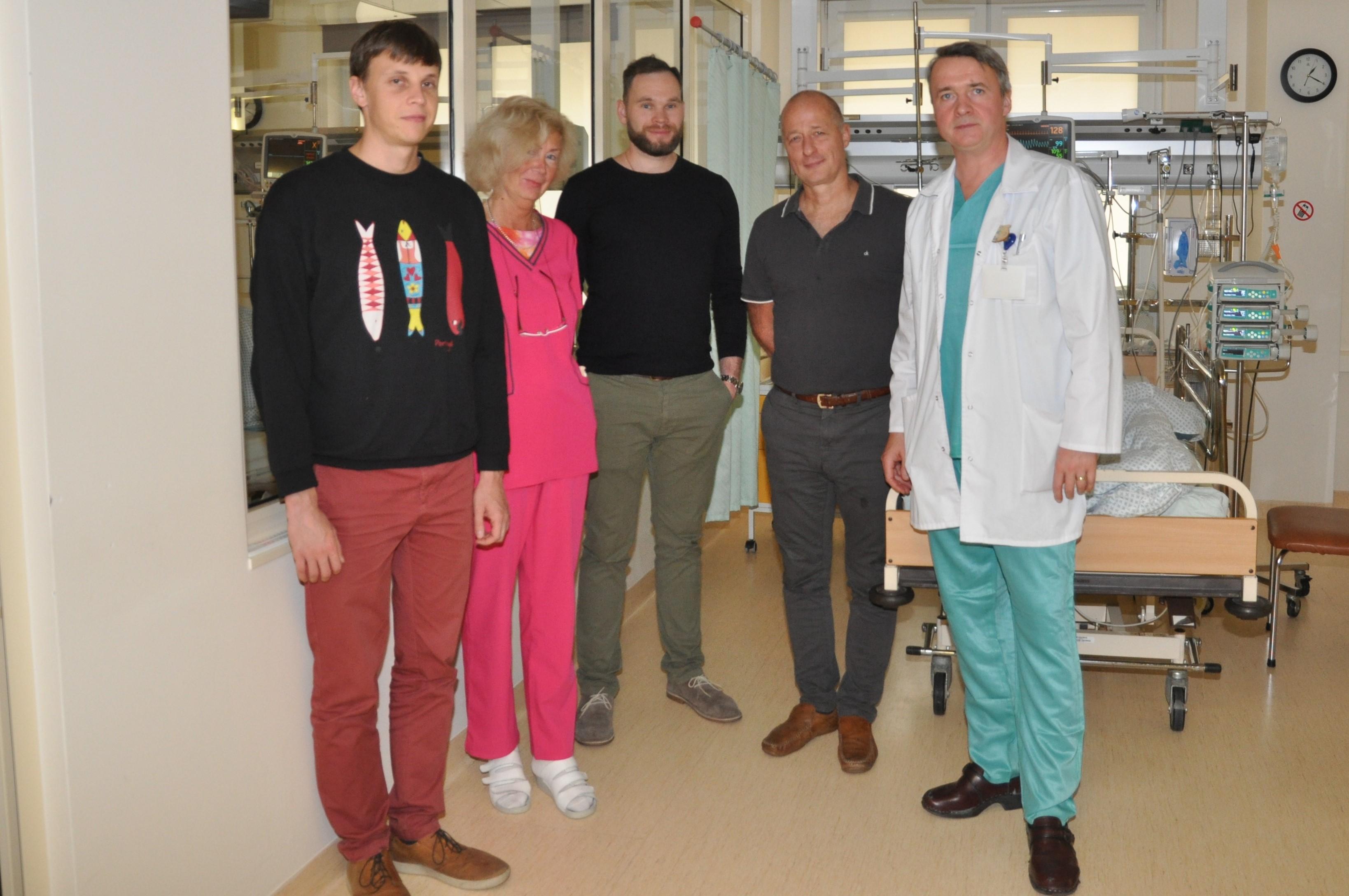 mokymai hipertenzijai gydyti sumažinti pulsą sergant hipertenzija