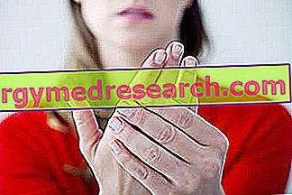 2 laipsnio hipertenzija 2 laipsnio rizika 3 laipsnis nervai su hipertenzija